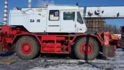 Tadano TR-250M-5, 1994