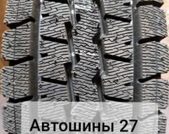 Dunlop Winter Maxx SV01. Всесезонные, 2018 год, без износа