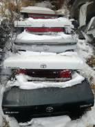 Крышка багажника. Toyota Sprinter, AE100, AE101, AE104, EE104G, EE108G Toyota Corolla, EE103V, EE108G, AE101G, EE100, AE109V, EE102V, AE100G, AE101, A...