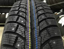Matador MP-30 Sibir Ice 2, 205/60 R16 96T XL