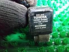 Реле Toyota Camry Prominent