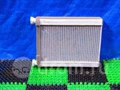 Радиатор отопителя салона SAT TOYOTA CAMRY #CV30 01-06/SOLARA 03-08/TOYOTA LAND CRUISER 100 98-07