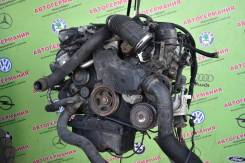 Блок свечей накала 3.0 CRDI (642982) Chrysler 300c/Sprinter/Vito