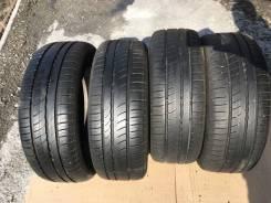Pirelli Cinturato P1, 195/55 R15