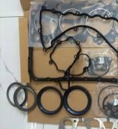 Ремкомплект двигателя. Honda Vigor, CB5 Honda Accord Inspire, CB5 G20A
