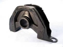 Подушка двигателя правая Honda Civic / CR-V / HR-V / Stepwgn 95-01