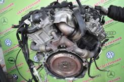 Венец АКПП 3.0 CRDI (642982) Chrysler 300c/W211/W164/W219/W204/W203