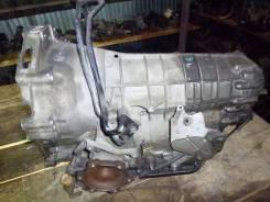 АКПП 5HP-19 CJU Audi A4 B5 ABC, AFB, AKN