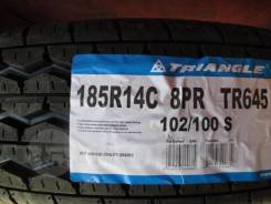 Triangle Group TR645, LT185/80R14 102/100S