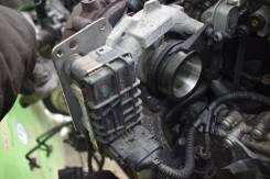 Турбина 3.0TDI (CARA) Volkswagen Phaeton (07-16г)