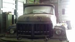 ЗИЛ 431410, 2003