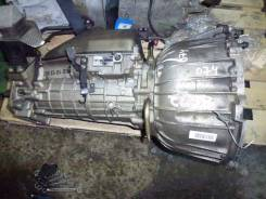 АКПП ZF1043010765, 4HP-22 Land Rover Discovery 94D