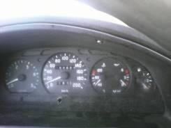 ГАЗ 2766, 2007