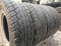Bridgestone Dueler A/T, 31x10.5 R15 LT