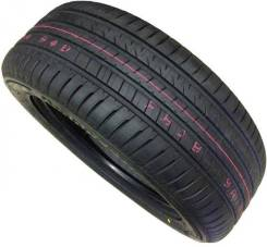 Bridgestone Alenza 001, 275/50 R20