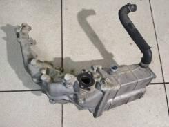 Радиатор системы EGR Mercedes 6461401075