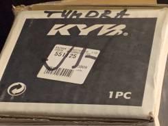 Амортизатор. Toyota Tundra, GSK51, UCK51, UCK52, UCK55, UCK56, UCK57, UPK51, UPK52, UPK55, UPK56, UPK57, USK51, USK52, USK55, USK56, USK57 1GRFE, 1URF...