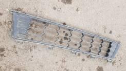 Решетка радиатора. Mitsubishi L200, KK, KL, KK/KL, KK1T, KK2T, KK3T, KK4T, KL1T, KL2T, KL3T, KL4T 4N15