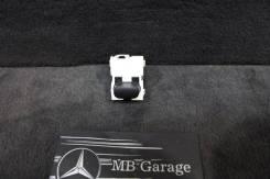 Датчик включения света. BMW 5-Series, E60, E61 BMW 7-Series, E65, E66 BMW 6-Series, E63, E64 Двигатели: M47TU2D20, M57D30TOP, M57D30UL, M57TUD30, N43B...