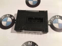 Блок управления светом. BMW 6-Series Gran Turismo BMW 7-Series, E65, E66, E67 BMW 5-Series, E60, E61 BMW 6-Series, E63, E64 Alpina B Alpina B7 N52B30...