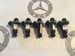 Форсунка топливная Mercedes M112 (2.4, 2.8, 3.2 литра)