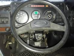 ЗИЛ 5301 Бычок. Продается грузовик зил бычек, 5 000кг., 4x2