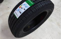 Triangle Group TR257, 235/65 R17