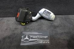 Переключатель выбора передач BMW E65 E66 (MB Garage)