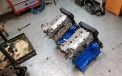 Двигатель Приора 1й ремонт, гарантия