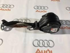 Ремень безопасности задний правый Audi A4, A5 2008-2016 год