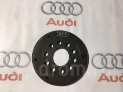 Ротор датчика импульсов Audi A4, A5, A6, A7, A8 (3,2 литра)