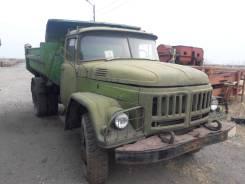Продам грузовик Зил 130