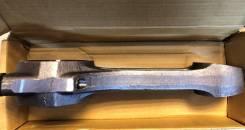 Шатун Komatsu 6D125/S6D125/SAA6D125 Komatsu