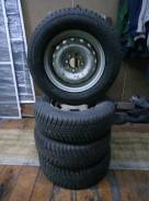 Matador MP-30 Sibir Ice 2, 175/75R13