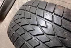 Bridgestone Dueler HTS 686, 275/60 R17