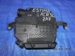 Корпус воздушного фильтра Toyota Estima ACR30 2AZFE 17700-28090 17700-28091 17700-28092 17705-28050