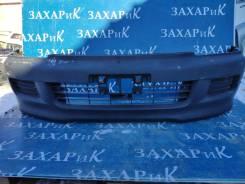 Бампер Toyota NOAH KR42, передний