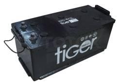 Аккумулятор Tiger (Рязань) 190А/ч конус