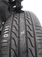 Michelin Primacy LC, 195/60R15