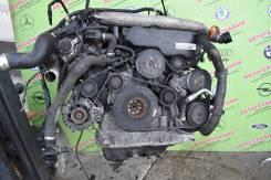 Форсунка топливная 3.0TDI (CASA) Volkswagen Touareg (07-10г)