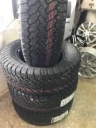 General Tire Grabber AT. Летние, 2019 год, без износа, 4 шт