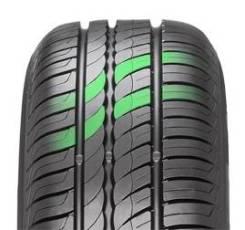 Pirelli Cinturato P1. Летние, 2019 год, без износа, 4 шт