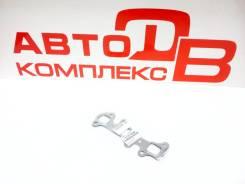 Прокладка выпускного коллектора Toyota 3VZ 29