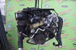 Двигатель в сборе. BMW 1-Series, E81, E82, E87, E88 BMW 3-Series, E90, E91, E92, E93, E90N N47D20, M47D20TU2, N47D20T0