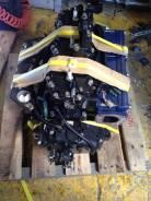 Двигатель на Yamaha GP1200, XL1200, Exciter