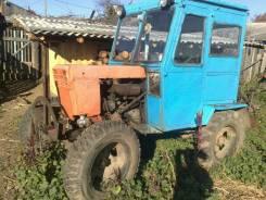 Продам трактор Ч -2