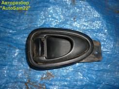 Ручка двери внутренняя Chevrolet Lanos T100 A15SMS 2008 прав. зад.