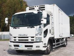 Isuzu Forward. во Владивостоке, 7 800 куб. см., 4x2. Под заказ