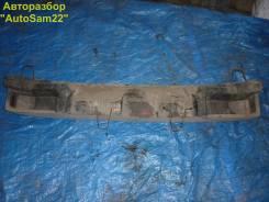 Наполнитель бампера Chevrolet Lanos T100 A15SMS 2008 зад.