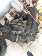 АКПП General Motors 4T40E